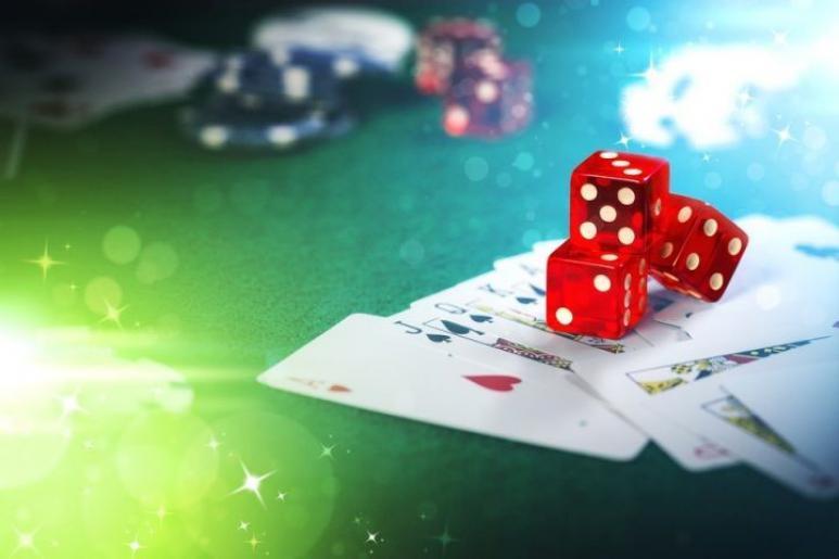 online casino bestes online casino